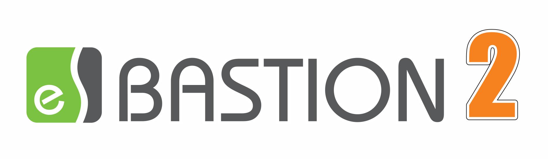АПК «Бастион-2»