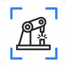 PICTURE_SMALL_N0000131845_Detektor-aktivnosti-oborudovaniya.png